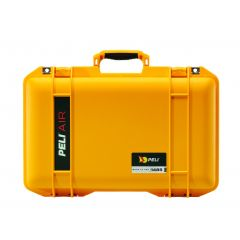 Peli 1485 Air Yellow Foam