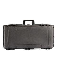 EXTREME-800 Equipment Case (800x370x145mm)