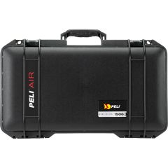 Peli 1506 Air Case
