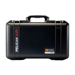 Peli 1525 Air Case