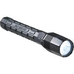 Peli 8060 Tactical Flashlight