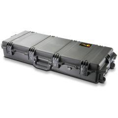 Peli Storm iM3100