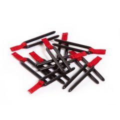 Peli TrekPak Pins (10 Pack)