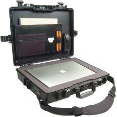 Peli 1495CC2 Notebook Case