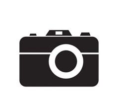 The Best Hard Back Camera Cases