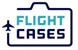 Flightcases - Denmark